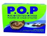 P.O.P POUDRE D'HUITRES PORTUGAISES 150 GELULES