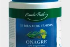 HUILE D'ONAGRE EMILE NOEL