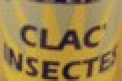 CLAC'INSECTES