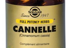 CANNELLE  SOLGAR