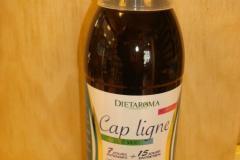 CAP'LIGNE DIETAROMA