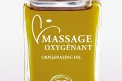 MASSAGE OXYGENANT CATTIER