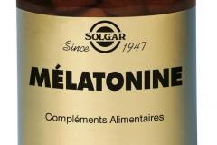 MELATOTINE 1 Mg